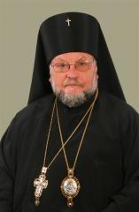 [Перспектива]: Архиепископ Артемий «Будьте как дети»