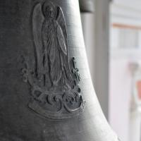 Набор на курсы звонарей при Свято-Покровском соборе